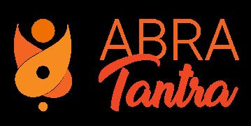 ABRATANTRA - Associação Brasileira de Terapeutas Tântricos